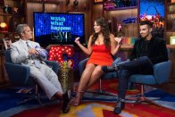 watch-what-happens-live-season-13-gallery-13128-05