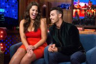 watch-what-happens-live-season-13-gallery-13128-06