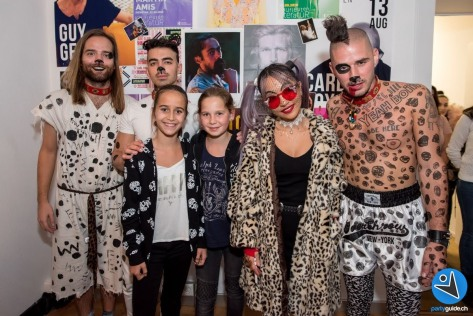 energy-red-session-i-dnce-kaufleuten-2016-10-31-people-impressionen-221-72598544