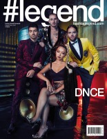 SEPT_Cover_DNCE_RGB